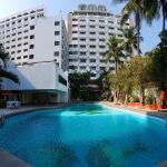Savera Hotel, Chennai