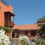Hotel Rural San Miguel, San Miguel de Abona