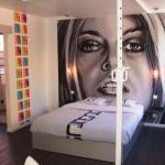 Hotel Pictures: La fabrique d'art, Kirrwiller