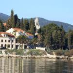 Apartments Jasmina,  Korčula