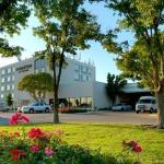 DoubleTree by Hilton Wichita Airport, Wichita
