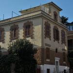 Hotel Lodi,  Rome
