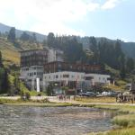 Hotellbilder: Sundance Mountain Resort, Turracher Hohe