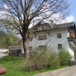 Φωτογραφίες: Apartement Steiner, Lienz