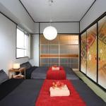 Apartment in Yokokawa J11, Tokyo