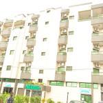 Residence-Emeraude, Abidjan