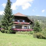 Haus Mayr, Sankt Michael im Lungau