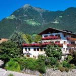 Hotel Gasthof Mair am Turm, Tirolo