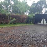 Healsuf hostel,  Arusha