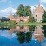 Hotel Pictures: Broholm Castle, Gudme