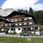 Hotel Maè, Val di Zoldo