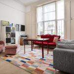Stunning 2 Bed Property in Notting Hill, Londres