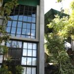 Dream Lodge,  Kandy
