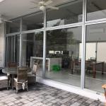 Casa Genoveva Sánchez,  Канкун