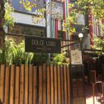 Dolce Lobo Boutique Stay, Quito