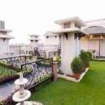 Hotel Pradeep,  Varanasi