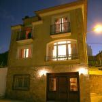 Hotel Pictures: Alojamiento Cerro Socorro, Cuenca