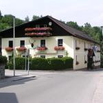 Fotos de l'hotel: Pension Landhaus Ingrid B&B, Loich
