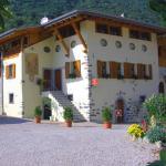 Locanda Borgo Antico,  Condino