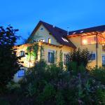 Photos de l'hôtel: Hotel Garni Pölzl, Deutschlandsberg