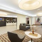 Hotel Pictures: Mercure Hotel am Entenfang Hannover, Hannover