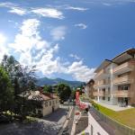 Φωτογραφίες: AlpenParks Residence Bad Hofgastein, Bad Hofgastein