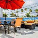 Four Bedroom- South Mission Duplex, San Diego