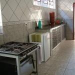 Hostel Goiabada com Queijo,  Ouro Preto