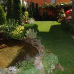 Apartments Marjan, Ohrid