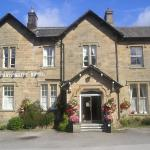Scarthwaite Country House Hotel, Lancaster