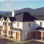 Sunnyhill Holiday Homes, Kenmare