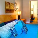 Sundance Luxury Condo Resort, Scottsdale