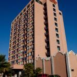 Hotel Villa Marina,  Ensenada