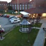 Hotel Pictures: Danhostel Svendborg, Svendborg