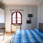 Musetti Home,  Tor Vergata