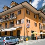B&B Casa Fattorini,  Baceno