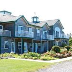 Hotel Pictures: The Inn at Spry Point, Little Pond
