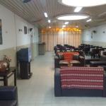 Hotellikuvia: Inti Ñan, San Salvador de Jujuy