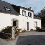Hotel Pictures: Caux-Breizh, Rohan