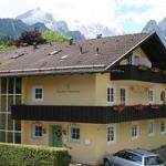Alpenhof Garnihotel, Garmisch-Partenkirchen