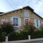 Hotel Pictures: Le Chalet des Vignes, Saint-Laurent-des-Vignes