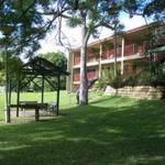 Φωτογραφίες: Tweed River Motel, Murwillumbah