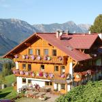 Hotel - Pension Breilerhof, Schladming