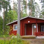 Hotel Pictures: Karjalan Lomakeskus Cottages, Rastinniemi