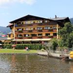 Zdjęcia hotelu: Hotel Seehof, Kirchberg in Tirol