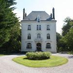 Hotel Pictures: Le Plein Air, Saint-Étienne-au-Mont