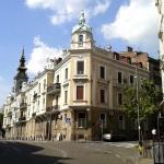 Asanovicki Apartment, Белград
