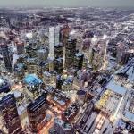 Downtown Toronto Super Comfy Condo, Toronto