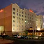 Hilton Garden Inn Albuquerque Uptown,  Albuquerque