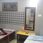 sai kripa guest house,  Haridwār